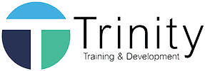 Trinity Training and Development - Leadership, Supervisor, and Team Training and Development