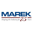 Marek Brothers Construction