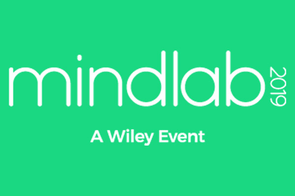 Robert Winter to Speak at MindLab Conference