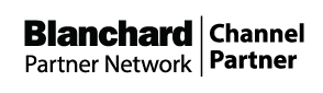 Blanchard Partner Network